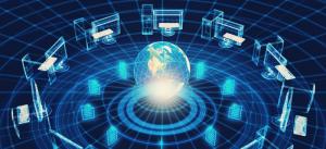 assistenza informatica tech-e